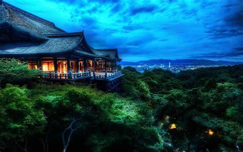 Beautiful Country Japan Wallpapers