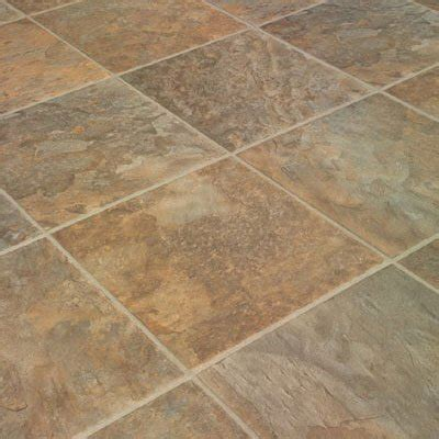 flooring on line flooring online stores tile laminate flooring kronoswiss kronotex mega sargasso d2815