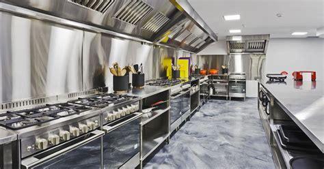 ways automation  improving restaurant food safety