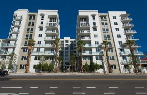 Soma at Brickell Apartments for Rent or Lease