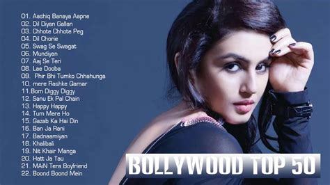 The Gallery For --> New Hindi Songs