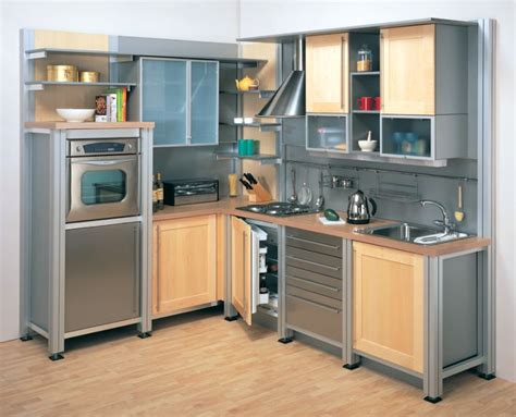 stand for kitchen stand alone kitchen sink for small modern kitchens