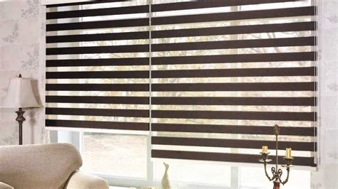 fabrics for blind curtain vertical blind roller blind home decor textile by jaeil windowtex