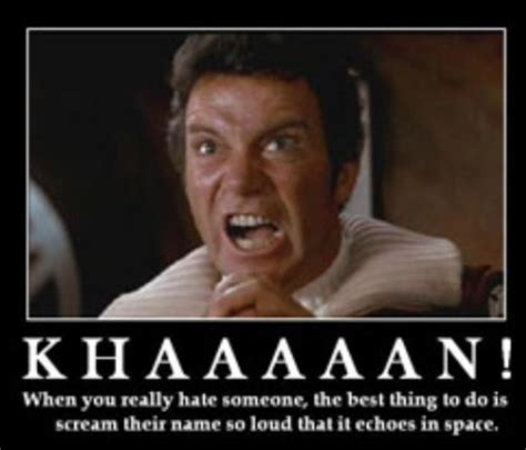 Star Memes - various star trek memes the fortress of helixity