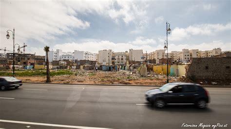 rabat sehensw 252 rdigkeiten ausflug in die hauptstadt marokkos