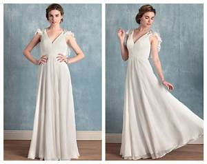 vintage style wedding gowns on a busget rustic wedding chic With rustic chic wedding dress