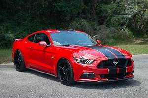 2016 Ford Mustang Roush Supercharged 780HP | Cars & Trucks For Sale | Pensacola, FL | Shoppok
