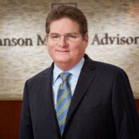 foto de 10:00 10:50 Hanson McClain Advisors R S A and