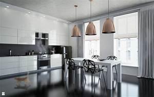 Kuchenlampen mobelideen for Küchenlampen modern