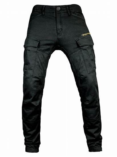 Doe John Stroker Cargo Xtm Kevlar Jeans