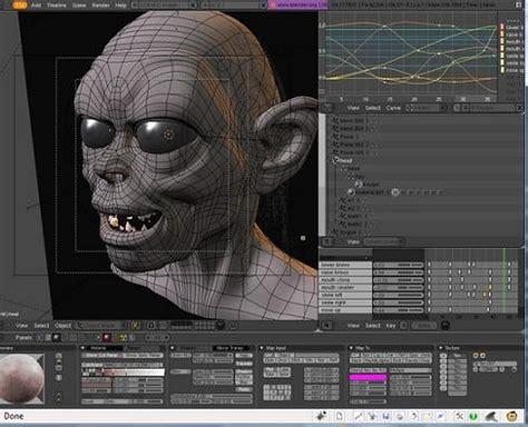 web graphics design  graphics design software