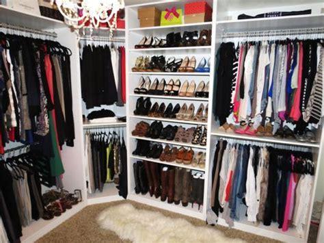 Cheap Walk In Closet Organization Ideas by Cheap Small Walk In Closet Design Tool Decorating Ideas