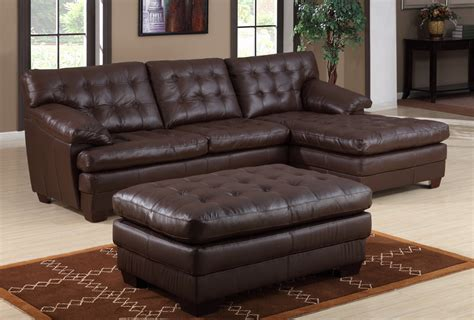 pottery barn leather sofa reviews sectional leather sofa talentneeds com