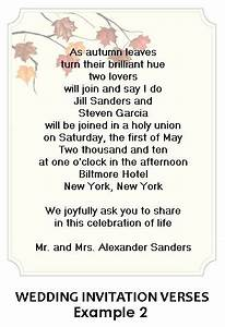 wedding invitation verses personalized as the couple With wedding invitation wording lawyer