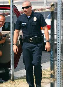 Jake Gyllenhaal goes bald for 'End of Watch' role - Movies ...