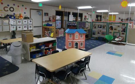 kensington kindercare daycare preschool amp early 762   webpage%20011