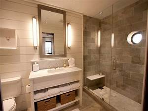 Some of the best small bathroom designs that work well for Best small bathroom designs work well