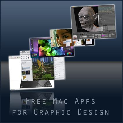 best apps for graphic design did you top 15 free mac apps for graphic designers