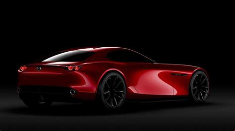 new cars from mazda 2017 mazda rx7 price and specs 2018 cars coming out