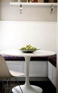 Table Banquette Ikea by Kitchen Remodeling Tips Making The Most Out Of A Small