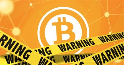 State of texas has hopped on the bitcoin bandwagon and started accepting the crypto as payment. NijaSecure...: Bitcoin is for drug dealers and murderers ...