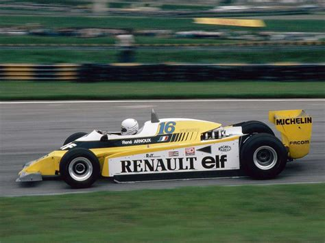 renault f1 renault could go retro with new livery 183 f1 fanatic