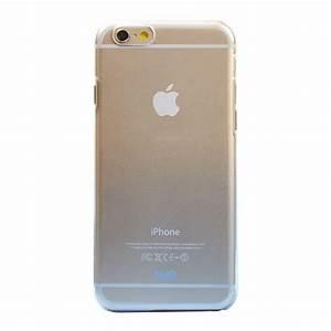 Coque Pour Iphone 6 : coque rigide we transparente pour iphone 6 we ~ Teatrodelosmanantiales.com Idées de Décoration