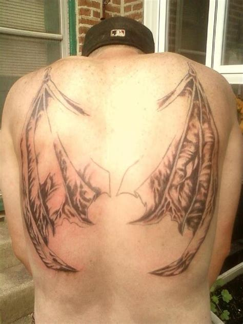 bat tattoos designs ideas  meaning tattoos