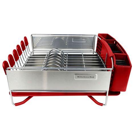 kitchenaid dish rack kitchenaid dish rack