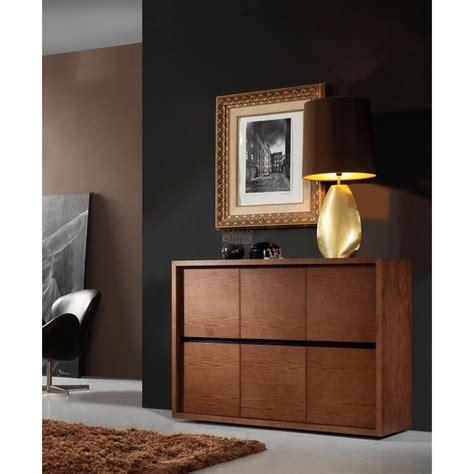 meuble de rangement chambre meuble à chaussures bois massif plateau verre laqué