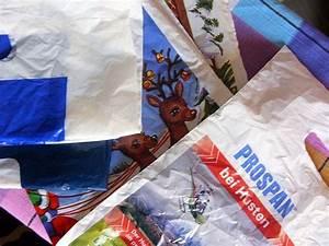 Tischsets Selber Nähen : die besten 25 b geleisen ideen auf pinterest ~ Lizthompson.info Haus und Dekorationen
