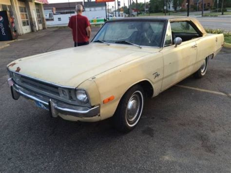 1972 Dodge Dart Swinger 2-door Coupe For Sale In Florence, Ky Dream Steam Carpet Cleaning Des Moines Photos Of Carpeted Bedrooms Suppliers In Mauritius Dog Urine Cleaner Recipe Kane Carpets 97 Ltd Northport Cuyahoga Falls Ohio Tile Mart Reading Pa How Do U Get Musty Smell Out