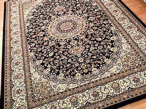 bei teppichversand24 guenstige orientteppiche With balkon teppich mit tapeten billig online bestellen