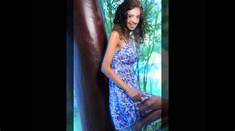 Kenia Oliveira Modelo Dolce Models Youtube