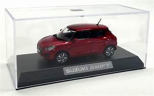 Zubehör Suzuki Splash : autohaus f rst onlineshop modellauto suzuki swift ~ Kayakingforconservation.com Haus und Dekorationen