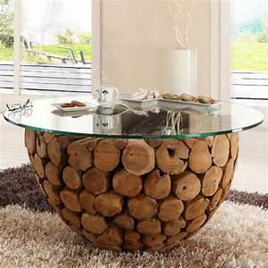 Glastisch Mit Holz : unikat design couchtisch beistelltisch mosaik altholz wohnzimmertisch glastisch ebay ~ A.2002-acura-tl-radio.info Haus und Dekorationen