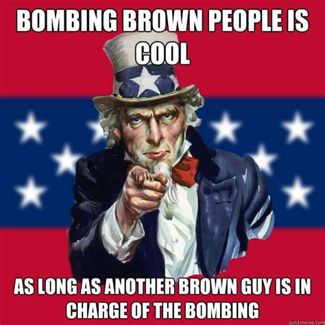 Uncle Sam Meme - uncle sam memes quickmeme