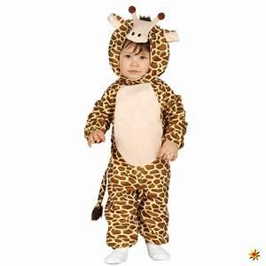 Giraffe Kostüm Kinder : kinderkost m baby giraffe gr e 68 80 ~ Frokenaadalensverden.com Haus und Dekorationen