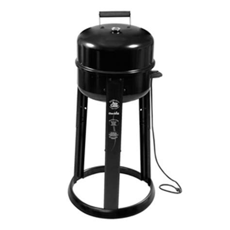 Char Broil Patio Caddie Electric Grill by Char Broil Patio Caddie Electric Grill 6601296 Reviews