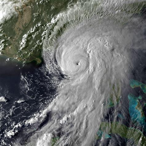 Hurricane Hermine - Wikipedia