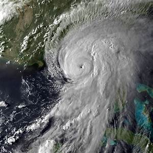Hurricane Hermine - Wikipedia  Hurricane