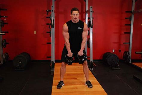 clean kettlebell hang alternating double exercises exercise sequences