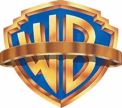 Warner Bros Banner Wordless Logopedia Wikia Logos