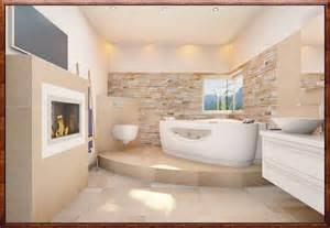 bad gestalten ideen badezimmergestaltung fliesen zuhause dekoration ideen