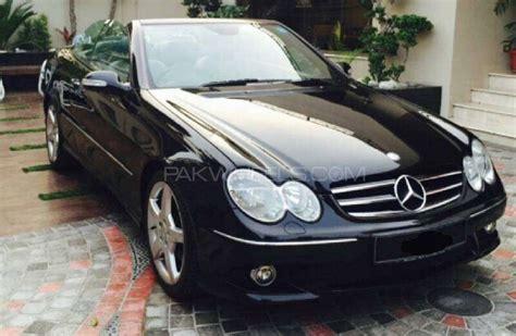 2005 mercedes cls 350 v6 full review,start up Mercedes Benz CLK Class CLK200 Kompressor Cabriolet 2007 for sale in Lahore | PakWheels