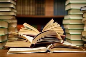 Humanities Open Book  Unlocking Great Books