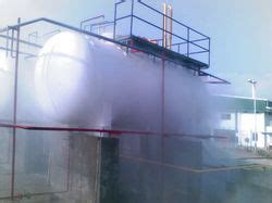 water spray system riser systems protection