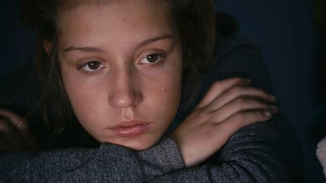 blue is the warmest color adele blue is the warmest color images blue is the warmest color