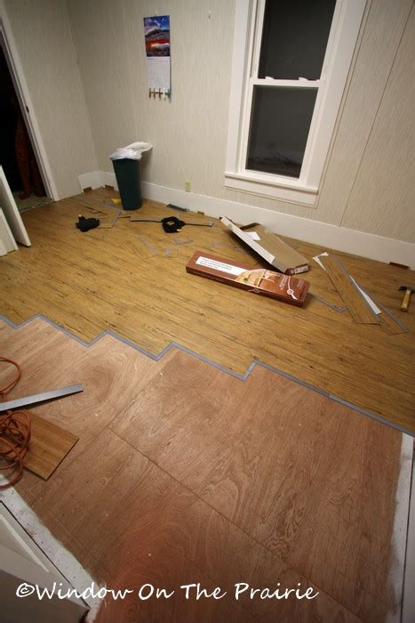 linoleum flooring for bedrooms vinyl flooring for bedrooms flooring design