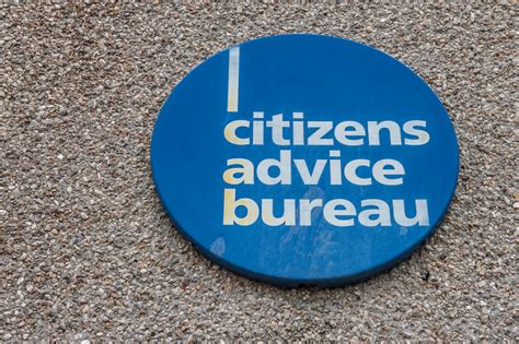 citizens advice bureau help at to tackle money worries the shetland times ltd